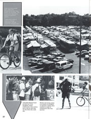 Page 22, 1994 Edition, University of Florida - Tower / Seminole Yearbook (Gainesville, FL) online yearbook collection