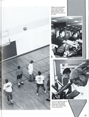 Page 27, 1994 Edition, University of Florida - Tower / Seminole Yearbook (Gainesville, FL) online yearbook collection
