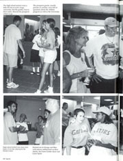 Page 104, 1998 Edition, University of Florida - Tower / Seminole Yearbook (Gainesville, FL) online yearbook collection