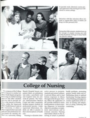 Page 97, 1998 Edition, University of Florida - Tower / Seminole Yearbook (Gainesville, FL) online yearbook collection