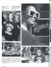 Page 98, 1998 Edition, University of Florida - Tower / Seminole Yearbook (Gainesville, FL) online yearbook collection