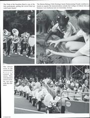 Page 10, 1999 Edition, University of Florida - Tower Seminole Yearbook (Gainesville, FL) online yearbook collection