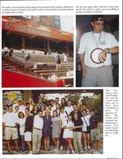 Page 13, 1999 Edition, University of Florida - Tower Seminole Yearbook (Gainesville, FL) online yearbook collection