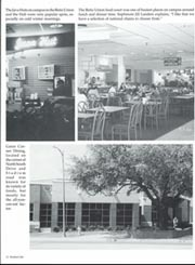 Page 14, 1999 Edition, University of Florida - Tower Seminole Yearbook (Gainesville, FL) online yearbook collection
