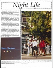 Page 16, 1999 Edition, University of Florida - Tower Seminole Yearbook (Gainesville, FL) online yearbook collection