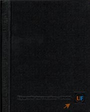 2001 Edition, University of Florida - Tower Seminole Yearbook (Gainesville, FL)