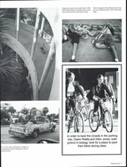 Page 9, 2001 Edition, University of Florida - Tower Seminole Yearbook (Gainesville, FL) online yearbook collection