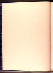 Page 10, 1931 Edition, Temple University - Templar Yearbook (Philadelphia, PA) online yearbook collection