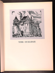 Page 17, 1931 Edition, Temple University - Templar Yearbook (Philadelphia, PA) online yearbook collection