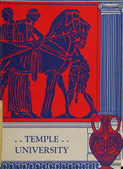 Page 3, 1932 Edition, Temple University - Templar Yearbook (Philadelphia, PA) online yearbook collection