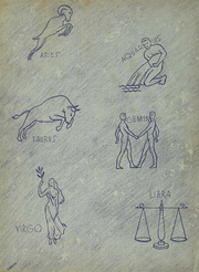 Page 2, 1938 Edition, Temple University - Templar Yearbook (Philadelphia, PA) online yearbook collection