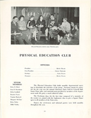 Page 101, 1944 Edition, Temple University - Templar Yearbook (Philadelphia, PA) online yearbook collection