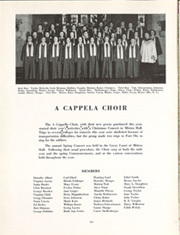 Page 102, 1944 Edition, Temple University - Templar Yearbook (Philadelphia, PA) online yearbook collection
