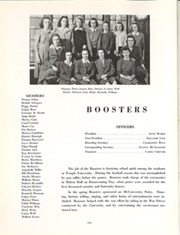 Page 104, 1944 Edition, Temple University - Templar Yearbook (Philadelphia, PA) online yearbook collection