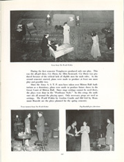 Page 107, 1944 Edition, Temple University - Templar Yearbook (Philadelphia, PA) online yearbook collection