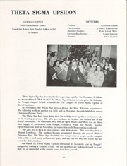 Page 164, 1944 Edition, Temple University - Templar Yearbook (Philadelphia, PA) online yearbook collection