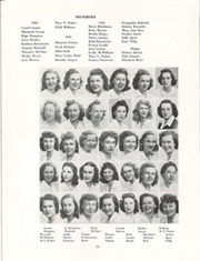 Page 165, 1944 Edition, Temple University - Templar Yearbook (Philadelphia, PA) online yearbook collection