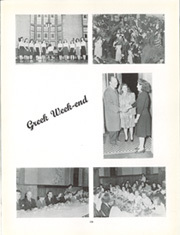 Page 169, 1944 Edition, Temple University - Templar Yearbook (Philadelphia, PA) online yearbook collection