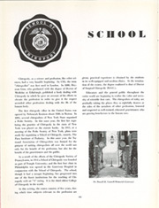 Page 172, 1944 Edition, Temple University - Templar Yearbook (Philadelphia, PA) online yearbook collection