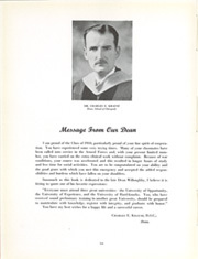 Page 174, 1944 Edition, Temple University - Templar Yearbook (Philadelphia, PA) online yearbook collection