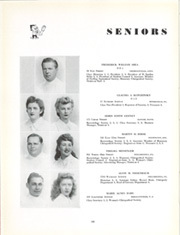 Page 178, 1944 Edition, Temple University - Templar Yearbook (Philadelphia, PA) online yearbook collection