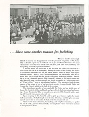 Page 216, 1944 Edition, Temple University - Templar Yearbook (Philadelphia, PA) online yearbook collection