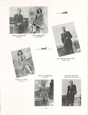 Page 218, 1944 Edition, Temple University - Templar Yearbook (Philadelphia, PA) online yearbook collection