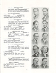 Page 219, 1944 Edition, Temple University - Templar Yearbook (Philadelphia, PA) online yearbook collection