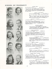 Page 220, 1944 Edition, Temple University - Templar Yearbook (Philadelphia, PA) online yearbook collection