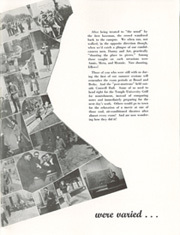 Page 223, 1944 Edition, Temple University - Templar Yearbook (Philadelphia, PA) online yearbook collection