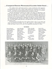 Page 225, 1944 Edition, Temple University - Templar Yearbook (Philadelphia, PA) online yearbook collection