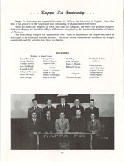 Page 227, 1944 Edition, Temple University - Templar Yearbook (Philadelphia, PA) online yearbook collection