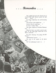 Page 228, 1944 Edition, Temple University - Templar Yearbook (Philadelphia, PA) online yearbook collection