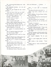 Page 229, 1944 Edition, Temple University - Templar Yearbook (Philadelphia, PA) online yearbook collection