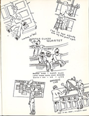 Page 231, 1944 Edition, Temple University - Templar Yearbook (Philadelphia, PA) online yearbook collection