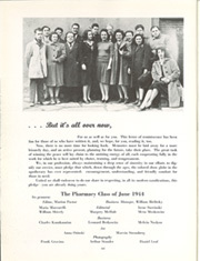 Page 232, 1944 Edition, Temple University - Templar Yearbook (Philadelphia, PA) online yearbook collection