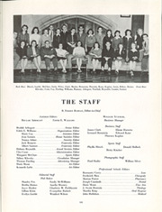 Page 91, 1944 Edition, Temple University - Templar Yearbook (Philadelphia, PA) online yearbook collection