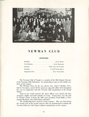 Page 93, 1944 Edition, Temple University - Templar Yearbook (Philadelphia, PA) online yearbook collection