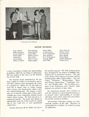 Page 97, 1944 Edition, Temple University - Templar Yearbook (Philadelphia, PA) online yearbook collection