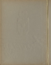 Page 2, 1947 Edition, Temple University - Templar Yearbook (Philadelphia, PA) online yearbook collection
