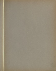 Page 3, 1947 Edition, Temple University - Templar Yearbook (Philadelphia, PA) online yearbook collection