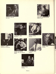 Page 100, 1952 Edition, Temple University - Templar Yearbook (Philadelphia, PA) online yearbook collection