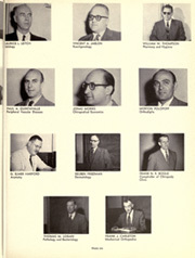 Page 95, 1952 Edition, Temple University - Templar Yearbook (Philadelphia, PA) online yearbook collection