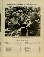 Page 13, 1965 Edition, Temple University - Templar Yearbook (Philadelphia, PA) online yearbook collection