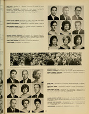 Page 329, 1965 Edition, Temple University - Templar Yearbook (Philadelphia, PA) online yearbook collection