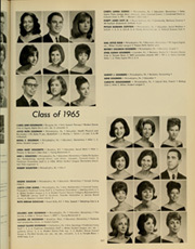 Page 331, 1965 Edition, Temple University - Templar Yearbook (Philadelphia, PA) online yearbook collection