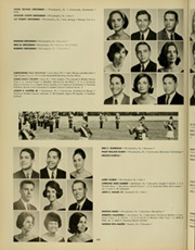 Page 334, 1965 Edition, Temple University - Templar Yearbook (Philadelphia, PA) online yearbook collection