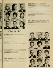 Page 335, 1965 Edition, Temple University - Templar Yearbook (Philadelphia, PA) online yearbook collection