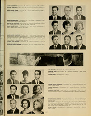 Page 341, 1965 Edition, Temple University - Templar Yearbook (Philadelphia, PA) online yearbook collection