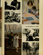 Page 15, 1968 Edition, Temple University - Templar Yearbook (Philadelphia, PA) online yearbook collection